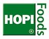 Hopi Certyfikat IFS Logistic