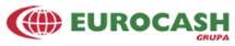 Certyfikat BRC CP Eurocash
