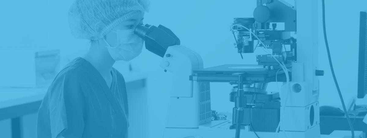 Certyfikat GMP Farmaceutyczny Pakuła Consulting