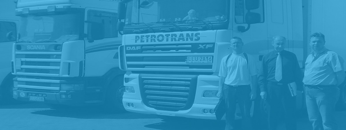 Pakuła Consulting Certyfikat IFS Logistic
