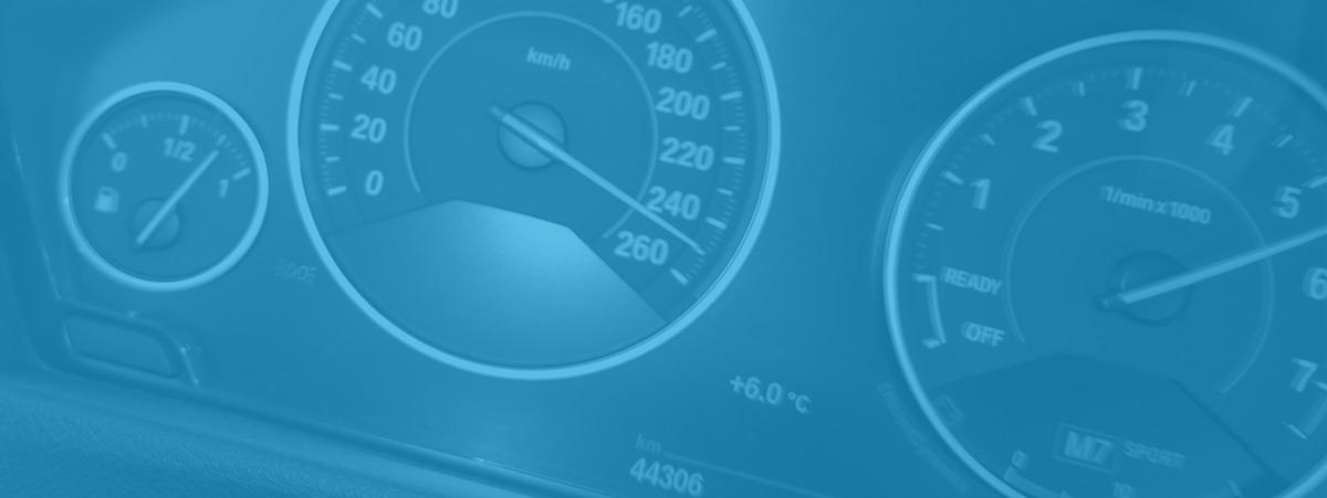 Certyfikat ISO TS 16949 Pakuła Consulting