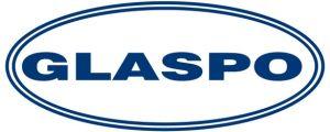 Szkolenie ISO 14001 Glaspo