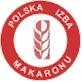 Certyfikacja IFS Izba Makaronu