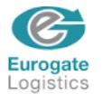 Referencje Eurogate