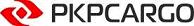 Referencje WSK PKP Cargo