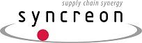 Szkolenie ISO 9001 Syncreon